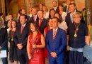 El Ayuntamiento de Santa Cruz denuncia todo lo que hizo Bermúdez entre 2015 y 2019
