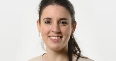 Imagen propiedad del Gobierno de España