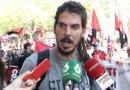 Alberto Rodríguez no se presenta ante el Tribunal Supremo y pasa a esconderse en los montes de La Esperanza