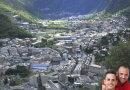 Rudy y Ruyman intentaron trasladarse a Andorra en 2013 pero fueron repelidos en la frontera