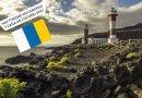Los bonos turísticos se sortearán en una gran gala retransmitida por Televisión Canaria