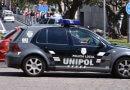 La Unipol deja de prestar servicio y pasa a integrarse en los Danzarines Canarios