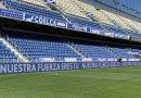 Incapaces de detectar el talento local, ojeadores del Tenerife ojean a los ojeadores de la Unión Deportiva