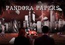 El dueño de Ferreterías Manolo e Hijos, único canario en los «papeles de Pandora»